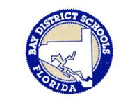 logo-bay-district-schools